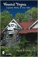 Haunted Virginia