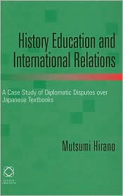 History Education and International Rel...