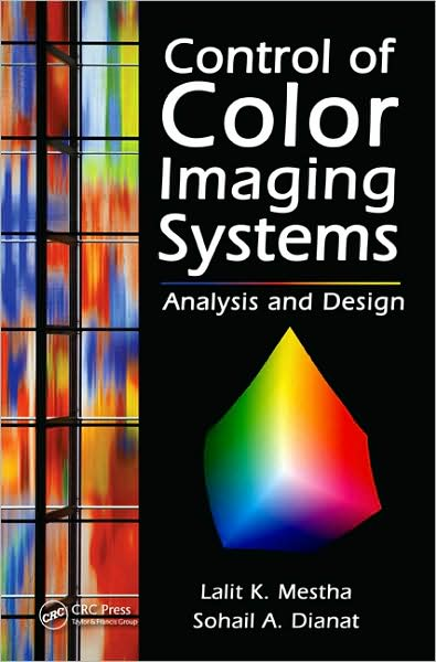Control of Color Imaging Systems~tqw~_darksiderg preview 0
