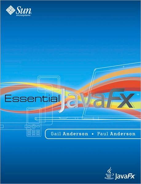 Essential JavaFX~tqw~_darksiderg preview 0