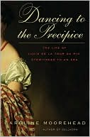 Dancing to the Precipice: