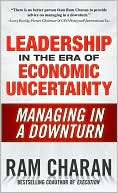 Leadership in the Era of 