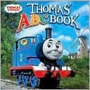 Thomas's ABC Book (Please Read to Me Series)
