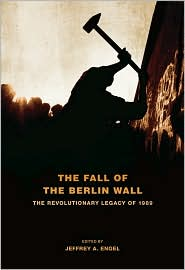 The Fall of the Berlin Wall JPG