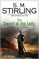 Sword of the Lady
