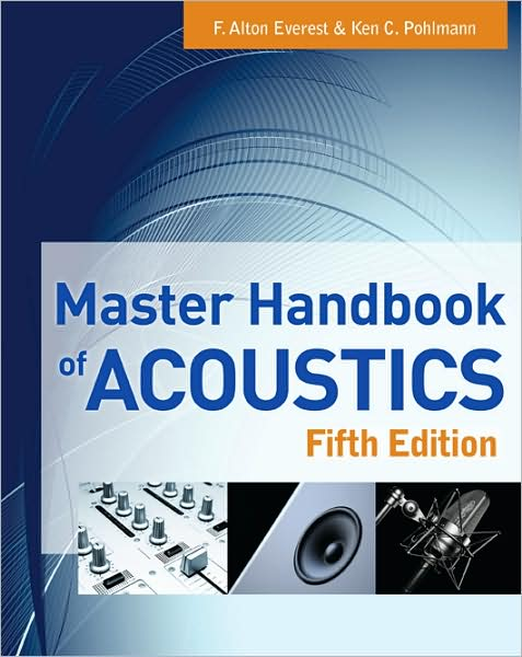 Master Handbook of Acoustics 5E~tqw~_darksiderg preview 0