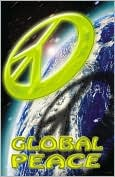 Product Image. Title: Global Peace - Poster