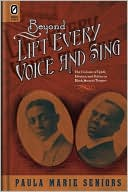 Beyond Lift every voice and sing : the culture of uplift, identity, and politics in black musical theater