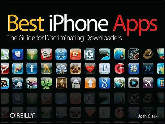 Best iPhone Apps~tqw~_darksiderg preview 0