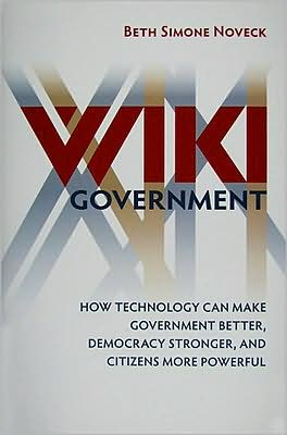 Wiki Government~tqw~_darksiderg preview 0