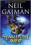 Book Cover Image. Title: Stardust, Author: by Neil Gaiman