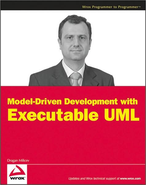 Model Driven Development with Executable UML~tqw~_darksiderg preview 0