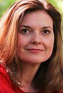 Anne Nelson