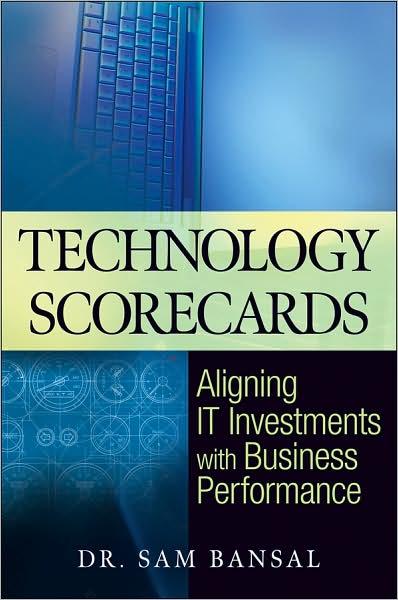 Technology Scorecards~tqw~ darksiderg preview 0