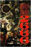 2666 by Roberto Bola�o  translator Natasha Wimmer  (Nov. 11, 2008)