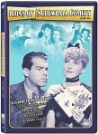 Video/DVD. Title: Icons of Screwball Comedy, Vol. 1