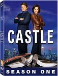 Video/DVD. Title: Castle - Season 1