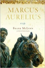 Marcus Aurelius : A Life