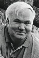 Pat Conroy