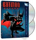Video/DVD. Title: Batman Beyond - Season 1