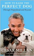 How to Raise 
