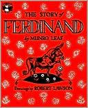 The Story of Ferdinand