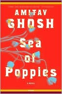 Sea of Poppies 