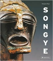 Songye Book