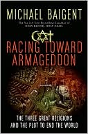 Racing Toward Armageddon: 
