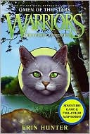 Book Cover Image. Title: The Fourth Apprentice (Warriors:  Omen of the Stars Series #1), Author: by Erin Hunter