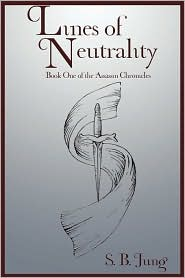 Lines of Neutrality