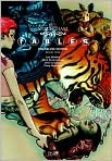 Book Cover Image. Title: Fables:  The Deluxe Edition Book One, Author: by Bill Willingham