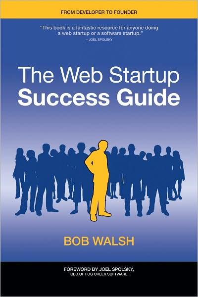 The Web Startup Success Guide~tqw~_darksiderg preview 0