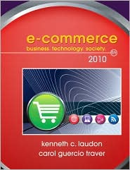 E-Commerce 2010: Business. Technology. ...