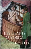 The Deaths of Senaca