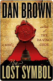 The Lost Symbol by Dan Brown: Download Cover