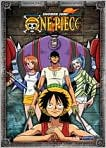 Video/DVD. Title: One Piece: Season 2 Second Voyage