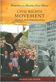 Civil Rights Movement : People and Perspectives