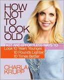 Beauty and Fashion eBooks: How Not to Look Old