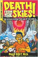 Death from the Skies!: 