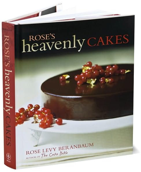 Heavenly Carrot Cake Baked Oatmeal
