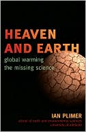 Heaven and Earth: 