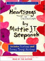 A Heartsongs Collection: Heartsongs and Journey through Heartsongs (Unabridged)