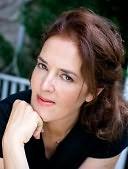 Sarah Blake