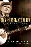 Man of Constant Sorrow: 