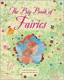 The Big Book of Fairies FAiry Book