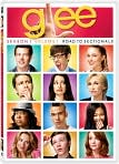 Video/DVD. Title: Glee - Season 1, Vol. 1 - Road To Sectionals