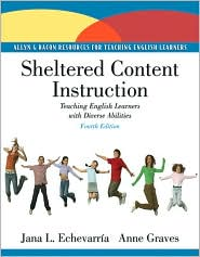  Sheltered Content Instruction: Teaching...