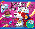 Product Image. Title: Pamper Your Dog
