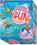 Product Image. Title: Bubble Gum Factory